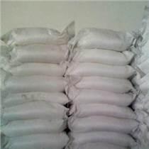 供蘭州工業洗衣粉和甘肅彩漂粉公司