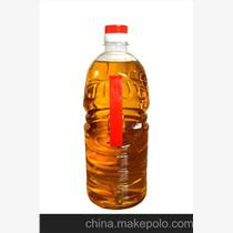 宁波进口橄榄油报关报检需要那些资料