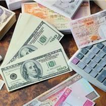 BHC贏磐國際外匯開戶咨詢