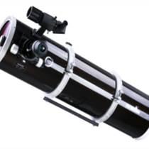 信達BKP150/750 OTA拋物面牛頓反射式望遠