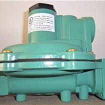LPG氣化爐200kg電熱式氣化器/加熱爐
