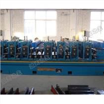 銷售高頻焊管機廠蘭天冶金