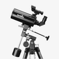 信達BK90MAKEQ1學校科普教育專用折反式望遠鏡