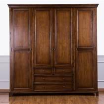 咸阳欧式家具新古典家具、新中式家具、别墅家具