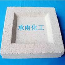 微孔陶瓷过滤板承雨化工低价销售