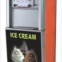 專業快速冰淇淋機|功能全面冰淇淋機多少錢一臺