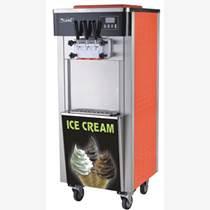 原裝現貨冰淇淋機|功能全面冰淇淋機多少錢一臺