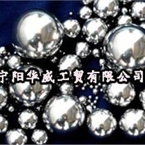 江苏哪里有卖2.0mm不锈钢球的