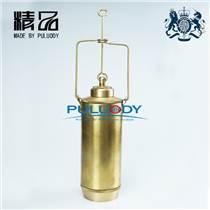 原油取样器、重油取样器、渣油取样器