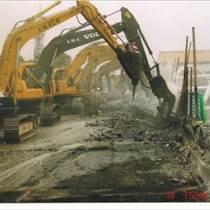 兰州工程拆除,兰州静力拆除,兰州高空拆除