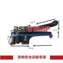 BSTSTRAP全国包邮 32纤维包机手动打包机