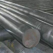 無錫630圓鋼常州630圓鋼