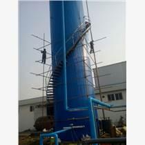 設備防腐保溫工程承包隊玻璃棉橡塑保溫施工