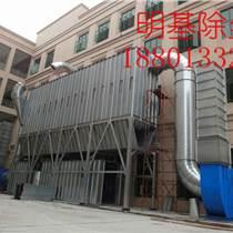 木工中央除尘设备使用说明、木工中央除尘设备性能、木工