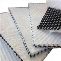上海排水網墊   歡迎采購廠家直銷 零利風暴 質量保