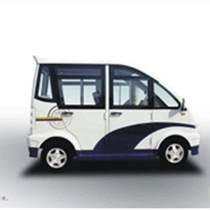 湘西電動巡邏車銷售 電動巡邏車廠家 電動巡邏車價格