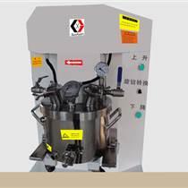 5L三轴搅拌机