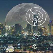 安全稳定的数字资产交易网站开发商
