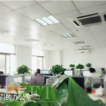 東莞網絡SEO如何為企業客戶打造網絡推廣的