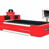 北京激光切割机厂家钣金激光加工不锈钢激光切割大功率激