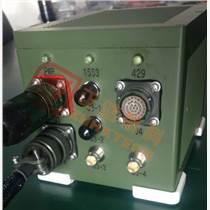 陕西正鸿航科 1533B测试系统