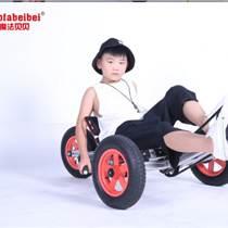 南京童车加盟费,魔法贝贝DIY百变童车环保设计