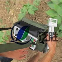 FS-3080C植物蒸騰速率測量儀