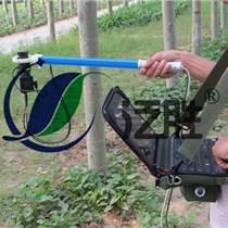FS-2000植物冠層圖像分析儀