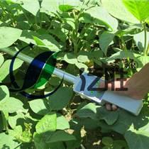 FS-PAR植物冠層分析儀