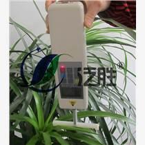 DDZ植物抗倒伏測定儀