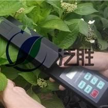 LAM植物活葉面積測定儀