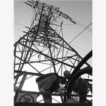 长沙专业铁塔拆除除锈施工公司?#38431;?#24744;!