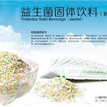 固體飲料代加工營養代餐粉