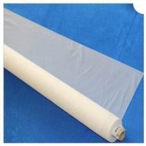 电子印刷丝印网纱300目350目380目价格