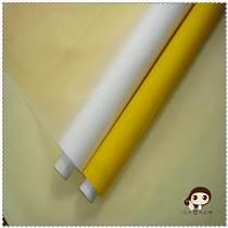100目110目120目丝印网纱涤纶印刷筛网