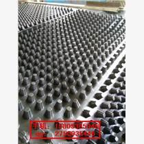 北京50高建筑排水板價格車庫綠化排水板