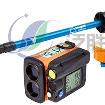 激光/超聲波測距測高儀