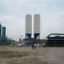 安徽水稳碎石拌合站、二灰土拌和站厂家、型号