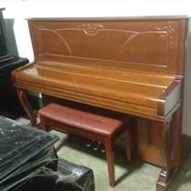 淄博高端鋼琴專賣店