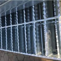 宴会厅钢格栅板吊顶 美观大方 特殊定做格栅