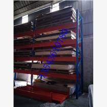 佛山倉庫儲物貨架200kg倉庫貨架300kg重型貨架