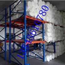 出口布料重型貨架鋼制倉庫貨架多種鋼材倉儲架佛山廠家