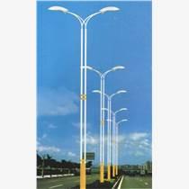 洛陽道路燈,洛陽道路燈生產廠家