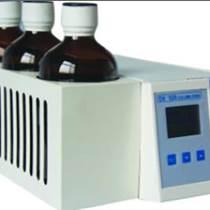 赛普瑞SPR-520色谱柱温箱