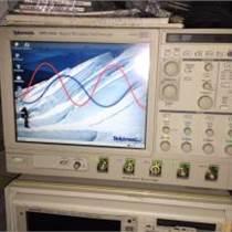 tektronix 示波器 DPO7054示波器