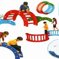 幼兒園感統設施,幼兒園感統訓練器材,兒童感統玩具專賣