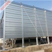 商場樓頂空調機組聲屏障多少錢