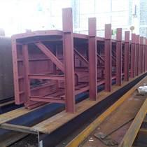 淄博二手桥梁模板,桥梁模板租赁