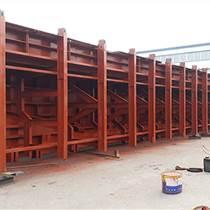 滄州橋梁模板生產廠家,橋梁模板生產廠家租賃