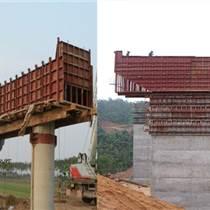 桥梁模板哪有回收的,桥梁模板租赁